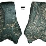 Australia – Scoperta l'ascia più antica del mondo