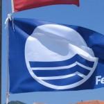 Varazze conquista la Bandiera Blu per il 15esimo anno consecutivo