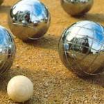 Pegli – Giovedì 26 maggio inaugura la bocciofila La Scogliera Petanque