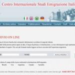 Una app per scoprire dove sono emigrati gli italiani