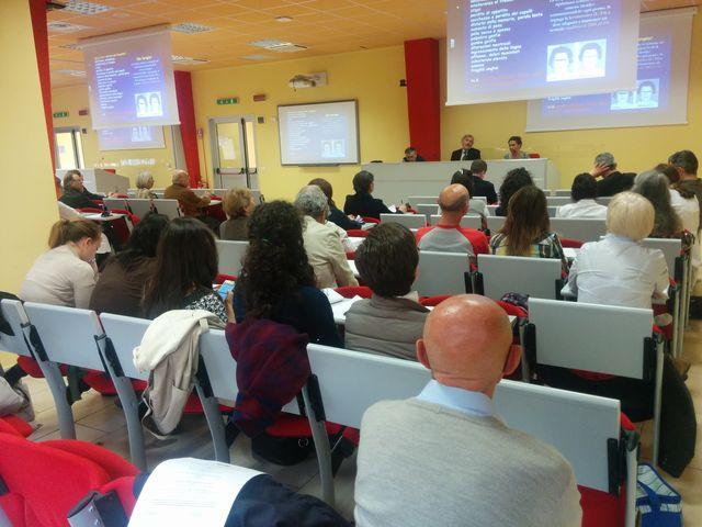 Caricamento, dal 2 al 5 giugno le tradizioni siciliane sbarcano a Genova