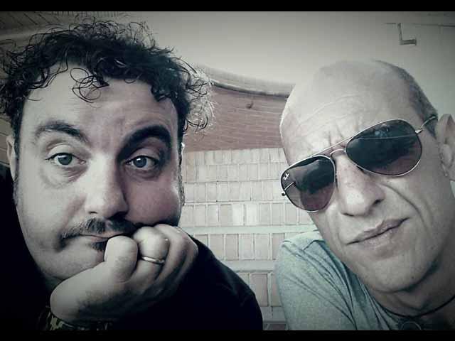 LUTTO A MADE IN SUD: muore Massimo Borrelli dopo una lunga malattia