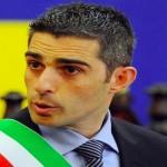 Parma, indagato per abuso d'ufficio il sindaco M5S Pizzarotti