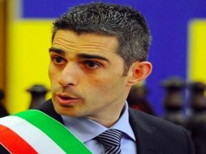 Parma, indagato sindaco M5S Pizzarotti