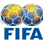 Calcio – Kosovo e Gibilterra entrano a far parte della FIFA