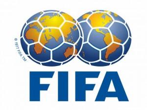 Calcio - Kosovo e Gibilterra entrano a far parte della FIFA