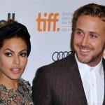 Gossip – Eva Mendes e Ryan Gosling genitori bis: nata Amada Lee