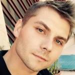 Coniugi uccisi a Cagliari: bloccato il figlio