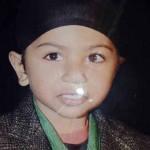 Mantova, bimbo di 6 anni scomparso trovato morto in un canale