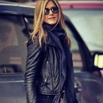 Lutto per Jennifer Aniston: morta la madre