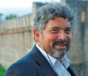 Marco Giovannelli, neo presidente ANSO