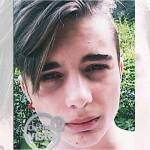 13enne scappa di casa, ore di apprensione a Chiavari per Matteo
