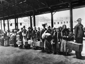 migranti-italiani