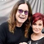 Gossip – Ozzy e Sharon Osbourne addio: la coppia pronta a divorziare