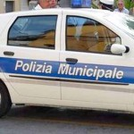 Genova, incidenti in via Adamoli e via Merano: feriti e traffico rallentato
