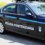 Agente aggredito nel carcere di Cremona