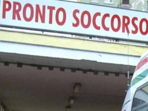 Tracce di cannabis nel sangue, grave bimbo di 20 mesi a Milano