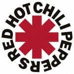 Musica – Tornano i Red Hot Chili Peppers: nuovo disco e due date in Italia