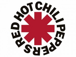I Red Hot Chili Peppers tornano in Italia dopo cinque anni