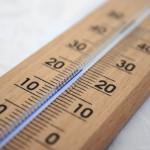 Clima, sempre più metano nell'aria: è 20 volte maggiore rispetto a un secolo fa
