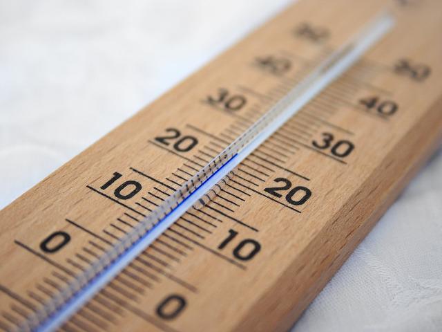Meteo Liguria - Nuovo picco di calore nel fine settimana