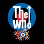 Musica – The Who tornano in Italia: due date per celebrare 50 anni di carriera