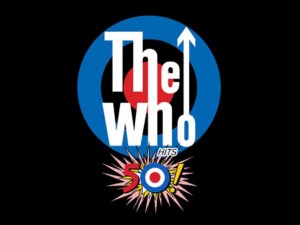 The Who tornano in Italia per due concerti a Bologna e a Milano