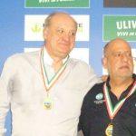 Pallanuoto. Final Six. Sport Management terzo posto e Champions league. La RN Florentia retrocede in A2 per la prima volta nella sua storia