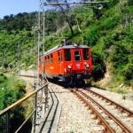 Trenino di Casella – Oggi il viaggio inaugurale dopo un lungo stop