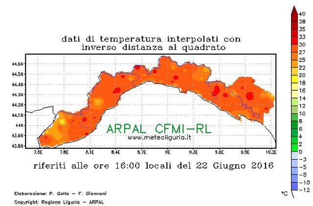 Zona Franca nel Porto di Genova - ALCE: opportunità di crescita per la Liguria