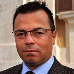 Gianluca Buonanno (Lega) morto in un incidente stradale in Piemonte