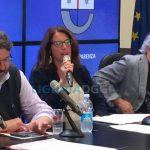 Borgio Verezzi – Presentata la 50esima edizione del Festival Teatrale