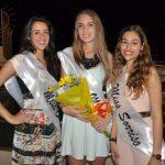 Miss Liceo a Genova è Monica Dzierpinski e studia al Montale