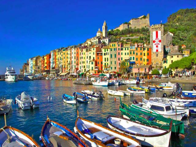 Salerno, immersione fatale per tre sub a Capo Palinuro. Dispersi da ore