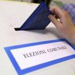 Elezioni amministrative, seggi aperti a Genova, Chiavari e La Spezia per eleggere il sindaco