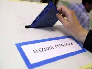 Elezioni Savona - Affluenza in calo
