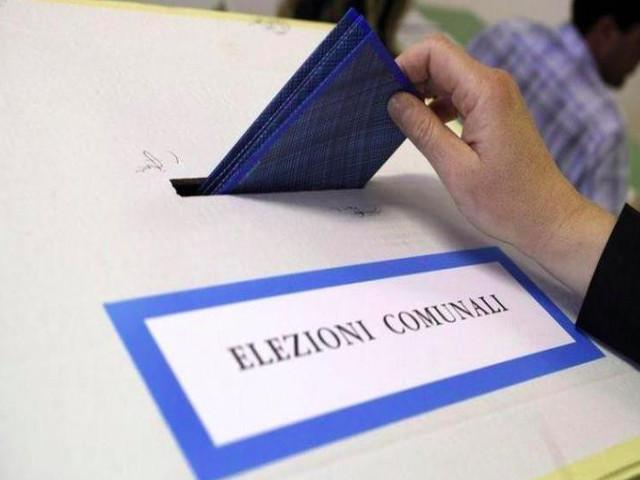 Savona, affluenza al 62%. Si attendono i primi exit-poll