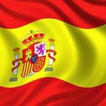 Spagna al voto con lo spettro della Brexit