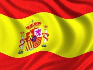 Genova rischia di perdere il Consolato della Spagna