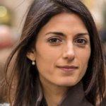 Elezioni Roma – Exit Poll: vince Virginia Raggi