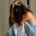 Medico 70enne costringeva la moglie a prostituirsi, arrestato