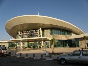 Marocco, italiano arrestato in aeroporto
