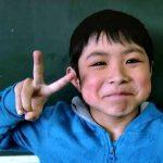 Giappone – Ritrovato vivo il bambino abbandonato nei boschi per punizione