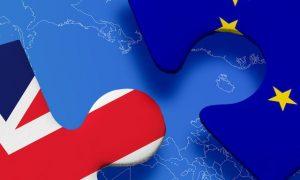Brexit - Una tavola rotonda all'Ordine degli Ingegneri di Genova