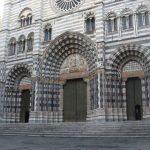 """Genova, musulmani parteciperanno alla Messa. Coreis: """"Segno di rispetto dopo attentati"""""""