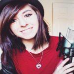USA, cantante di The Voice uccisa dopo concerto. Suicida l'autore del gesto