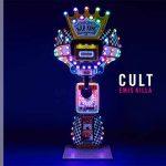 """Musica – Esce oggi """"Cult"""", nuovo singolo di Emis Killa"""