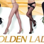 Golden Lady assume – Ecco cosa fare