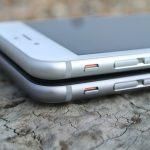 Apple lancia iOS 10, il sistema operativo che si potrà sbarazzare delle app preinstallate