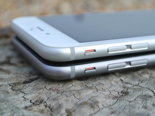 Vallecrosia, aggressione in pieno giorno contro una 12enne per rubarle l'iPhone